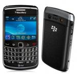 BlackBerry PGP Wholesale