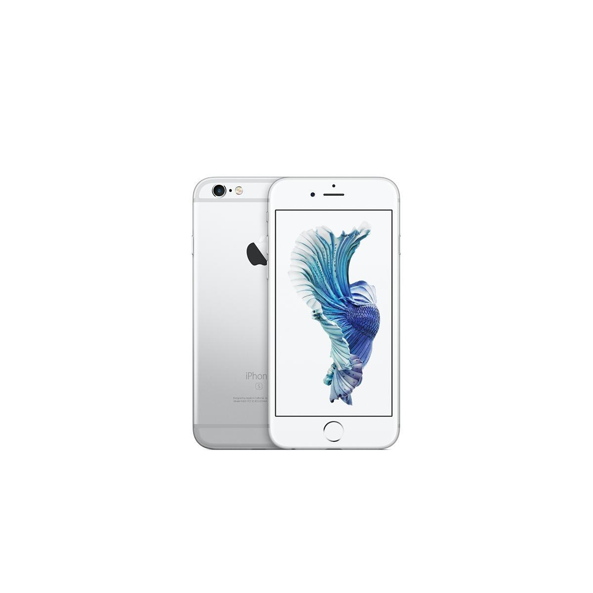 iphone 6 - 800×800