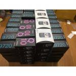 BlackBerry 9900、9320、9360、9720、q10,q5 Wholesale