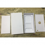 Apple iphone white box Wholesale