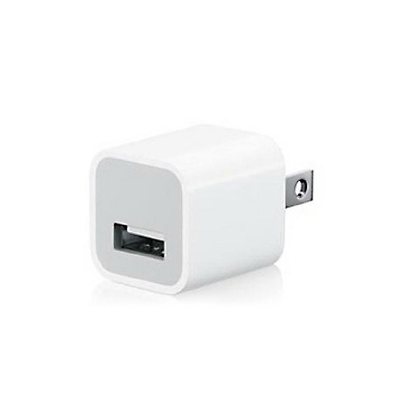 iphone charger length apple iphone usa charger specs large lots suppliers 11733