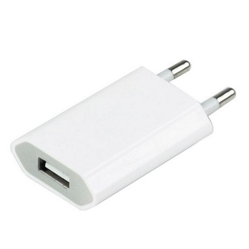 cheap iphone chargers apple iphone eu charger wholesalers great prices and big 10372