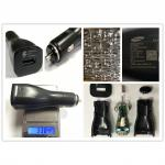Samsung LN915 Car Charger Wholesale