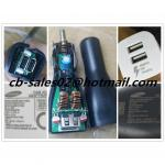 Samsung LN920 Car Charger Wholesale