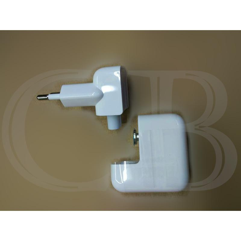 Apple Ipad Adapter A1357
