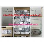 Apple Magsafe Power Adapter Wholesale