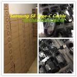 Samsung WTS: Type-C Cable Wholesale