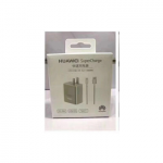 Huawei MT9 charger + 5A cable + packing Wholesale