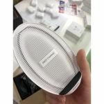 Apple wireless charger Wholesale