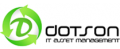 Dotson IT Asset Management Corp
