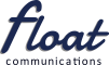 Float Communications Sourcing and Trading (HK) Ltd