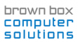 Brown Box Computers