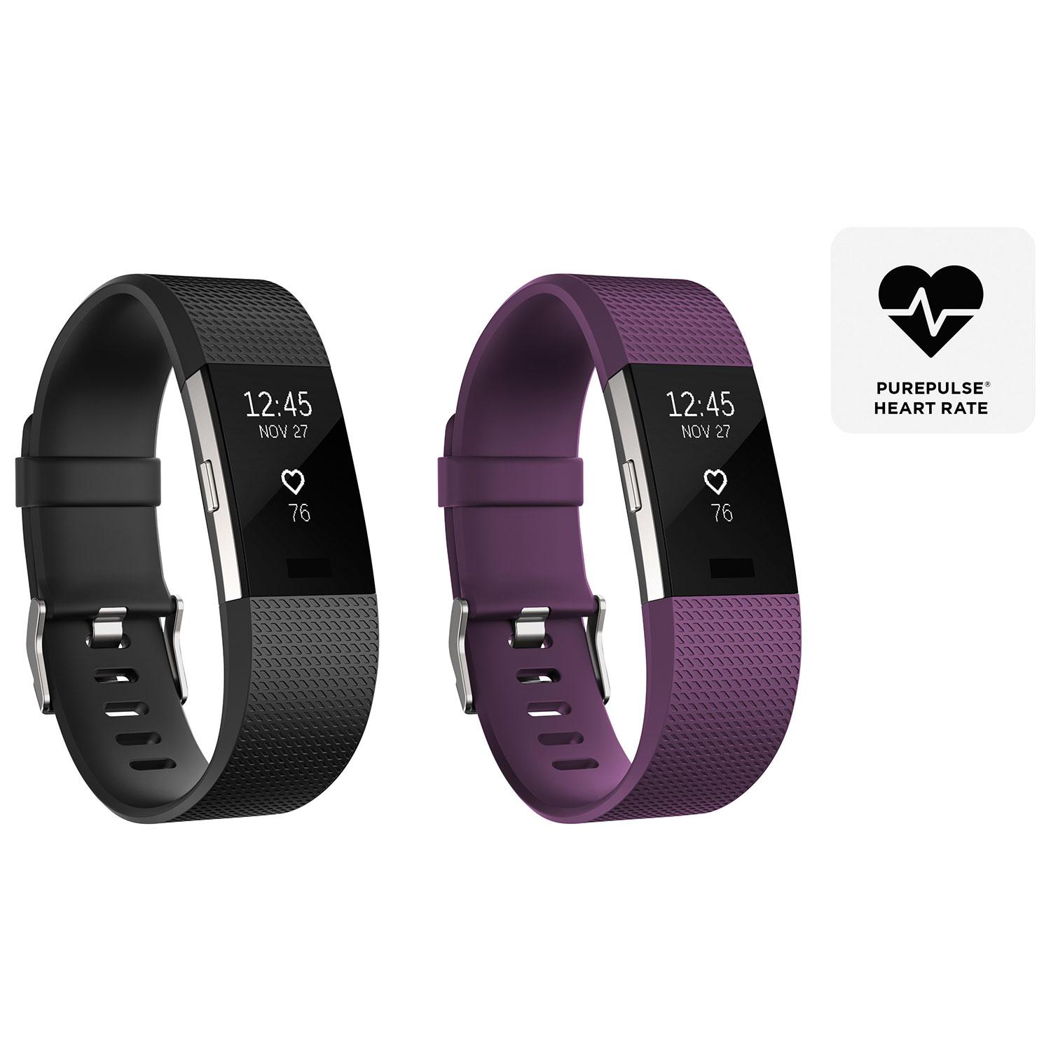 Fitbit Charge 2 Wholesale