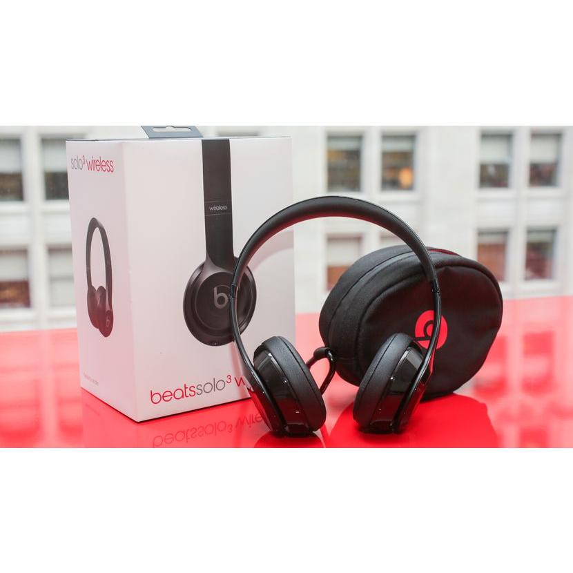 BEATS SOLO 3 Wholesale