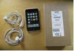 Apple ipod Nano 8gb - 3 Month Warranty. wholesale