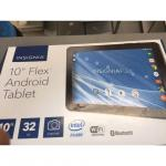 Tablet Wholesale