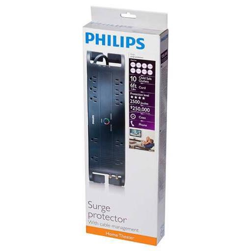 Philips SPP5105C/17 Wholesale