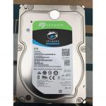 Seagate wholesale