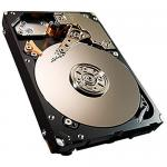 Seagate Memory wholesale