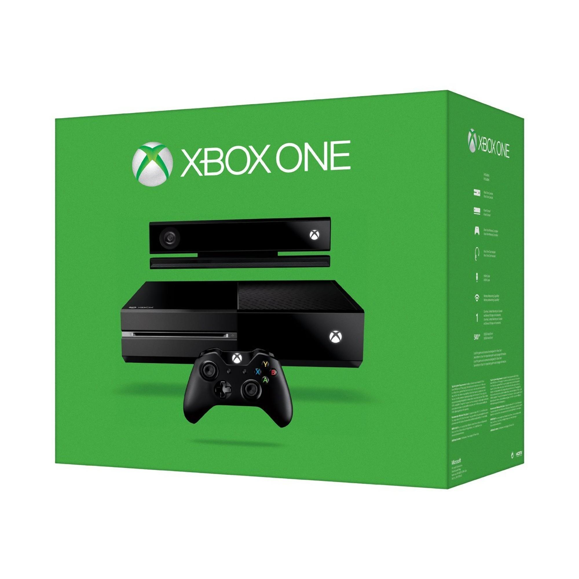 Microsoft xBox One Wholesale