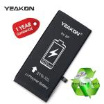 iPhone 8 plus Replacement battery High Wholesale