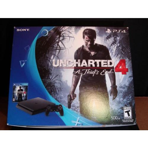 Sony PLaystation 4 Wholesale