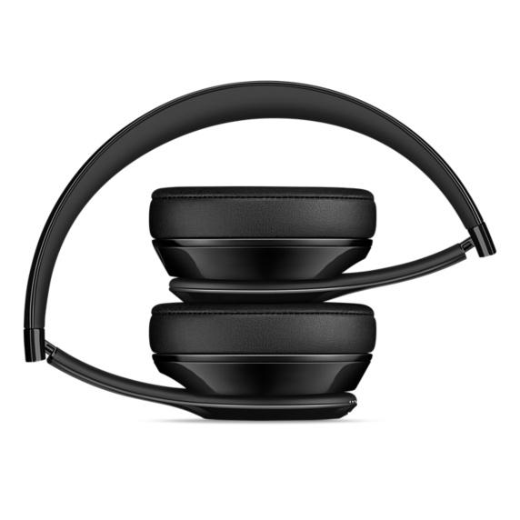 beats Beast Solo 3 Wireless Black Wholesale