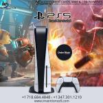 Play Station 5 Wholesale