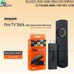 Fire Tv Stick Wholesale