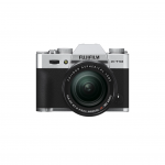 Fujifilm X-T10 included 18-55 Lens wholesale