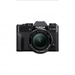 Fujifilm X-T10 18-55 Lens include it wholesale