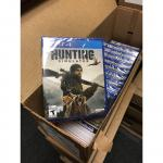 PS4 game - Hunting Simulator Wholesale