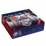 Platinum Series Baseball 1st Edition Wholesale
