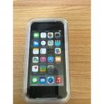 ipod touch 6th gen 16gb wifi Wholesale