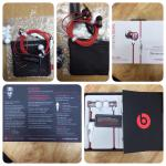 Monster ibeats Wholesale